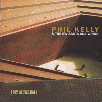 phil_kelly